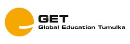 GET Global Sprachreisen