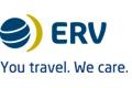 Reiseversicherung fьr Urlaubsreisen & Geschдftsreisen