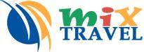 MixTravel — персональный турагент