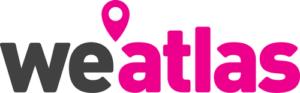 Экскурсии по всему миру, бронирование экскурсий и покупка билетов онлайн на WeAtlas